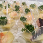 Catering Bar Stampa Torino Centro